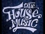 True House – The Chill