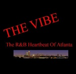 1015TheVibe