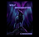 WolfBroadcasting