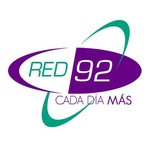 Red 92