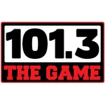 101.3 The Game – WCPV